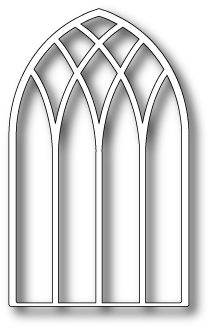 Windows clipart arched window Intersecting Clip art Gothic Church