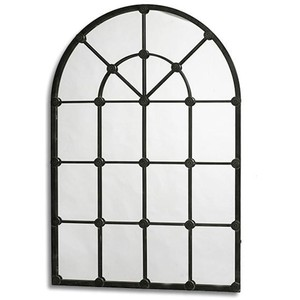 Windows clipart arched window Window clipart Windows Window collection