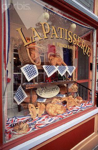 Window clipart bakery window Pin on more 317 Pinterest