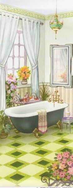 Windows clipart bathroom furniture Find power room Pinterest Clip