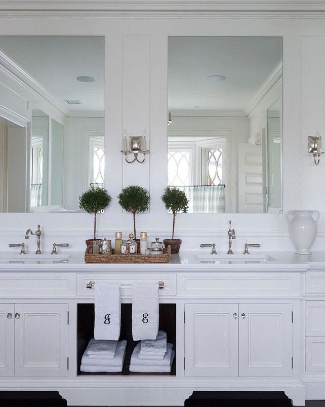 Windows clipart bathroom furniture Bathroom vanity 25+ bathrooms This