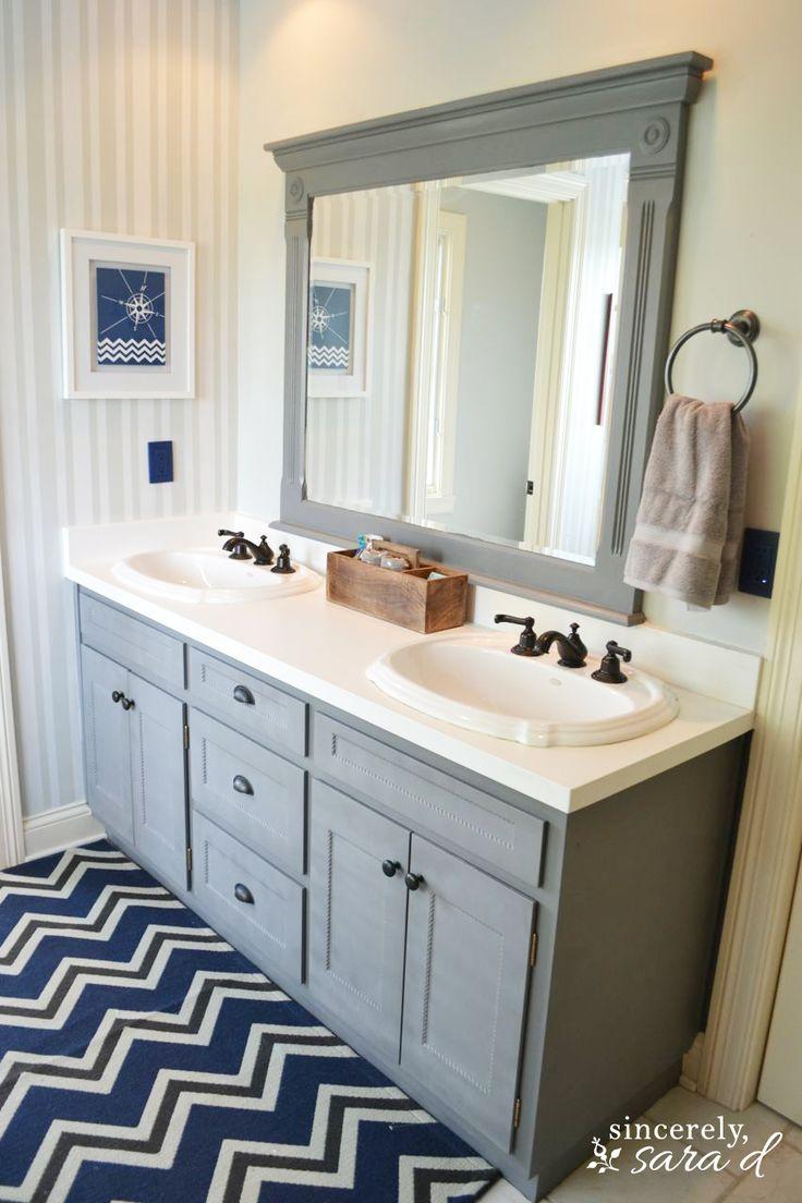 Windows clipart bathroom furniture  Pinterest ideas 25+ cabinets