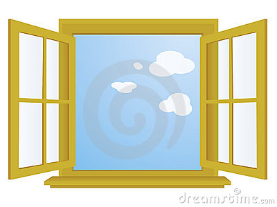 Window clipart classroom window Cartoon Car collection Pictures Clipart