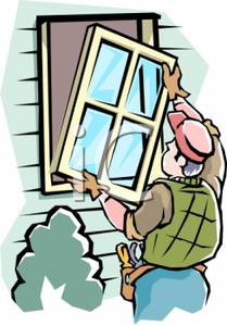 Windows clipart house windows House%20window%20clipart Free Clipart Images Clipart