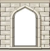 Windows clipart medieval castle Castle window window clipart clipart