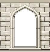 Windows clipart medieval castle Window clipart clipart window Castle