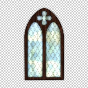 Windows clipart medieval castle Textures Graphics Window Medieval Free