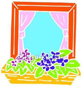 Window clipart outside window Clipart window clipart Panda Images