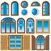 Windows clipart school window Clip  Collection pin castle
