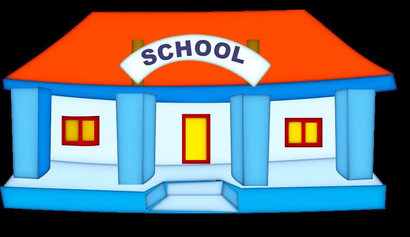 Windows clipart school window Clipart Windows Clipart School