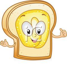 Windows clipart shop window Bread Thumbs Clipart Food of