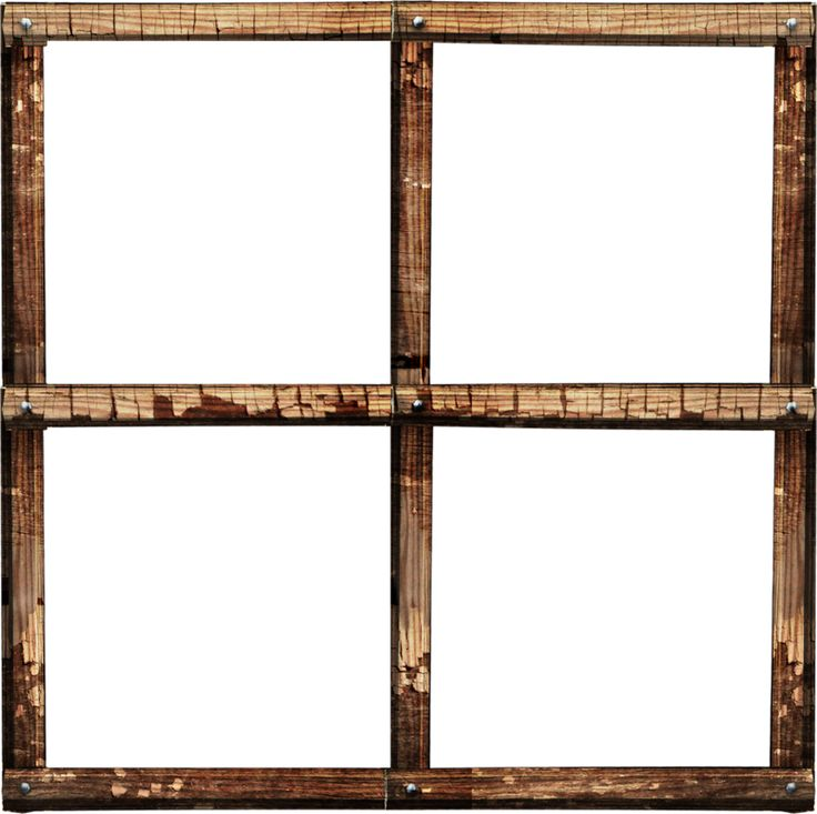 Windows clipart texture SCRAP Pinterest TextureWindow images FRAMES
