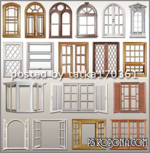 Windows clipart texture Window background a Clipart transparent
