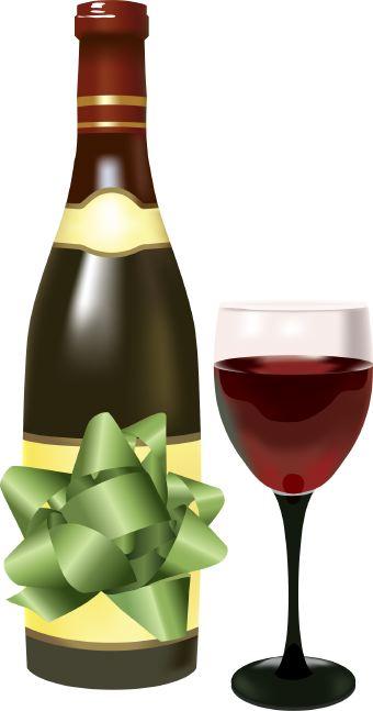 Wine clipart Clipart images kid clipartix art
