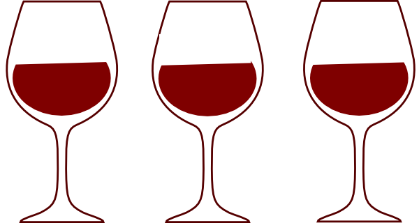 Wine clipart Art clip wine 6 niceclipart