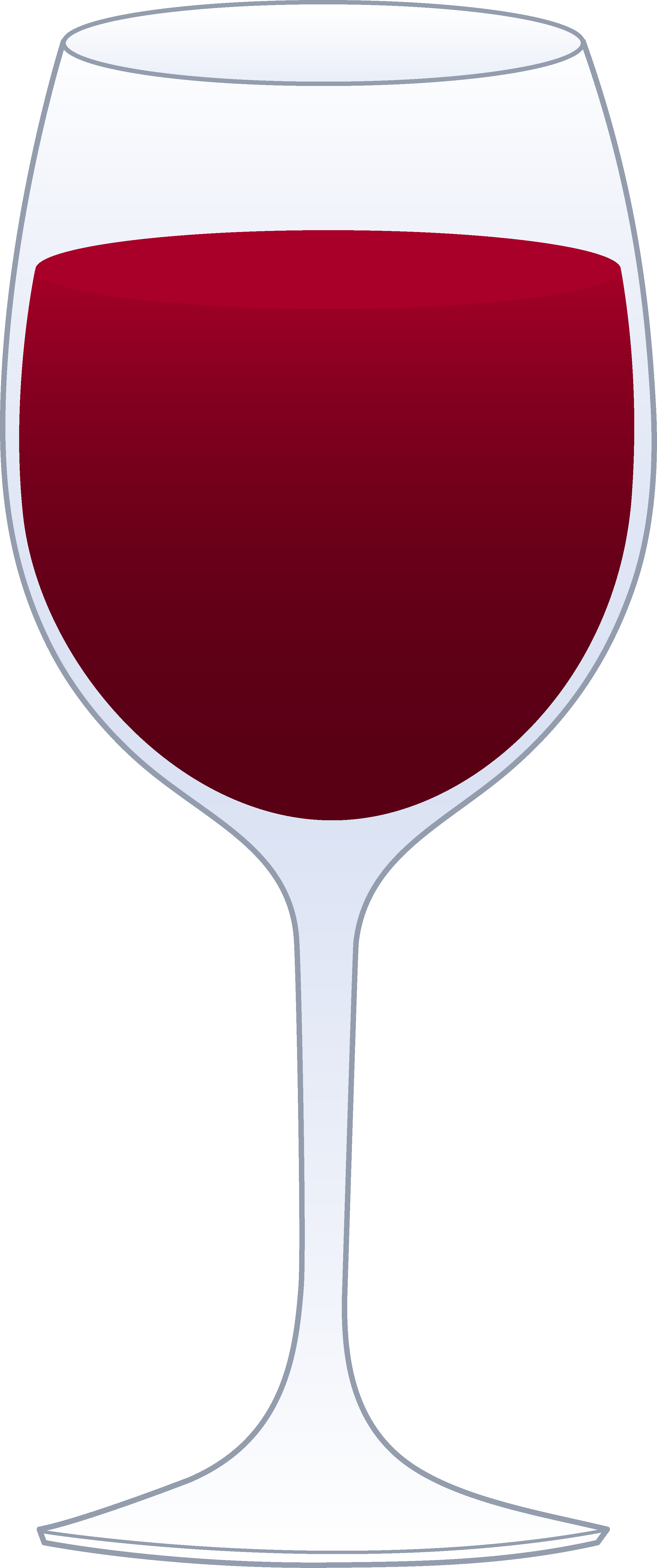 Wine clipart Art Free Wine Images Free