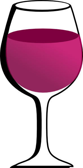Wine clipart Art Wine free Pictures images