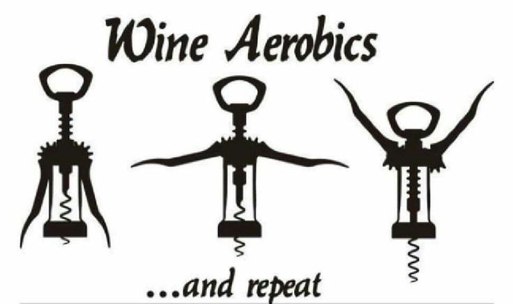 Wine clipart aerobic Gets started Pinterest Wine Galore