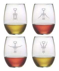 Wine clipart aerobic Wine this of Aerobics Wine