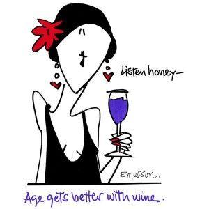 Wine clipart birthday  wine jpg clipart hddfhm
