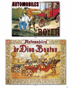 Wine clipart dover & Welcome Vintage Posters Publications:
