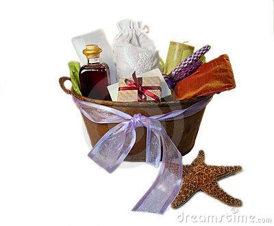 Wine clipart gift hamper Clip basket Gift basket art