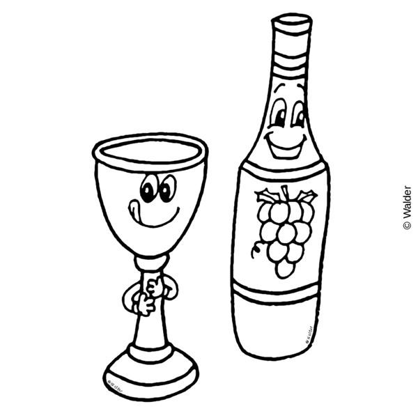 Wine clipart kiddush Education Walder Kiddush Kiddush