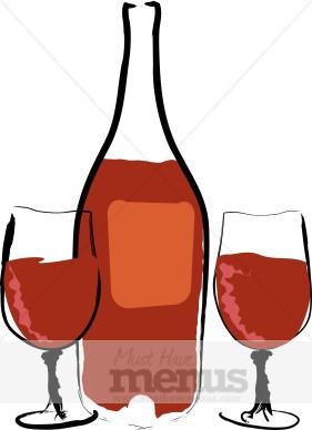 Wine clipart red wine Wine Red Wine Clipart Clipart