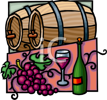 Wine clipart wine cellar Clipart Panda cellar%20clipart 20clipart Cellar