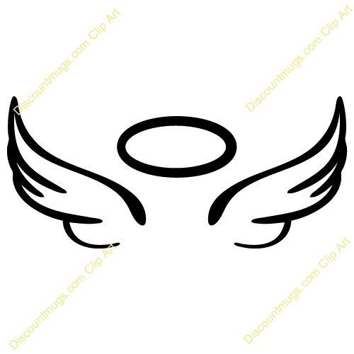 Wings clipart Wings wings 25+ apple like