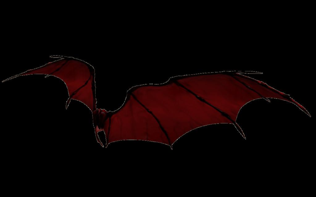 Wings clipart demon wings Wings (8) by by DeviantArt