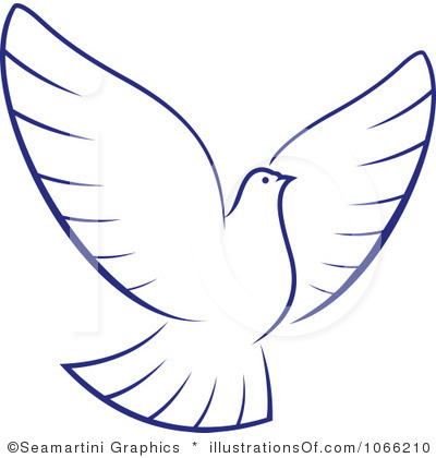 Wings clipart dove Clipart Images Dove Clipart Dove
