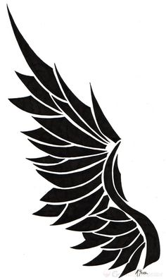 Wings clipart hermes wings Hermes Tattoo nombre Tatoo Hermes's