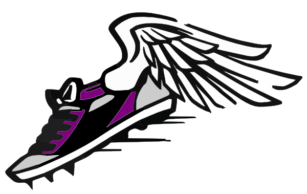 Wings clipart hermes wings Online at clip Hermes com