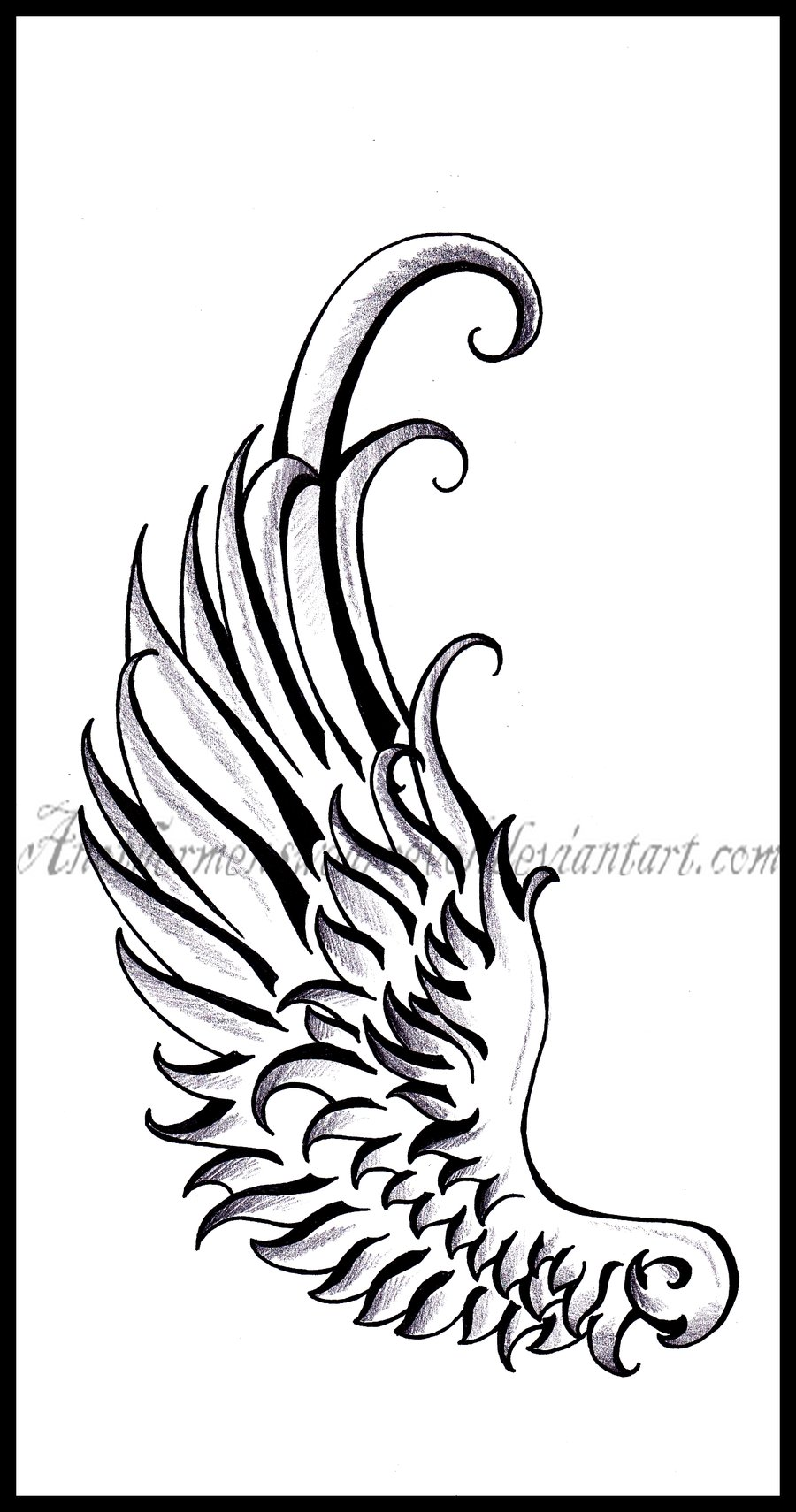 Wings clipart hermes wings Pinterest 15  best Hermes
