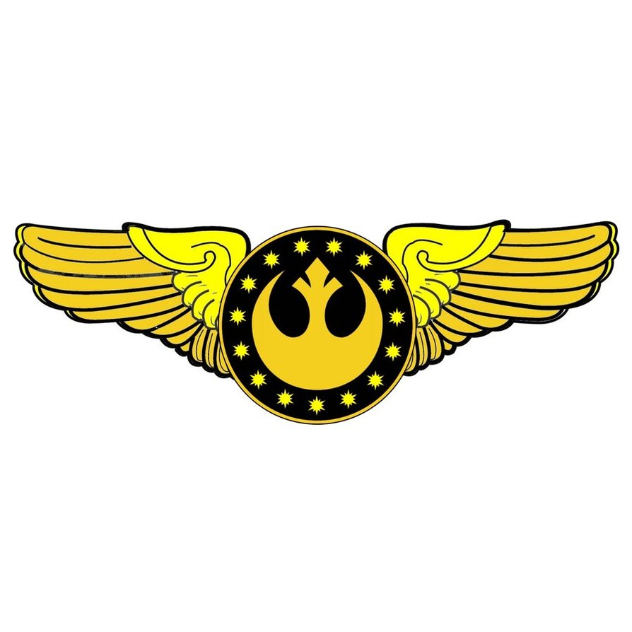 Wings clipart plane Clip Pilot Cliparts on Free
