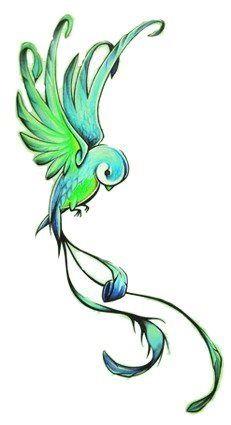 Wings clipart pretty bird D'images Google Recherche http://fc02