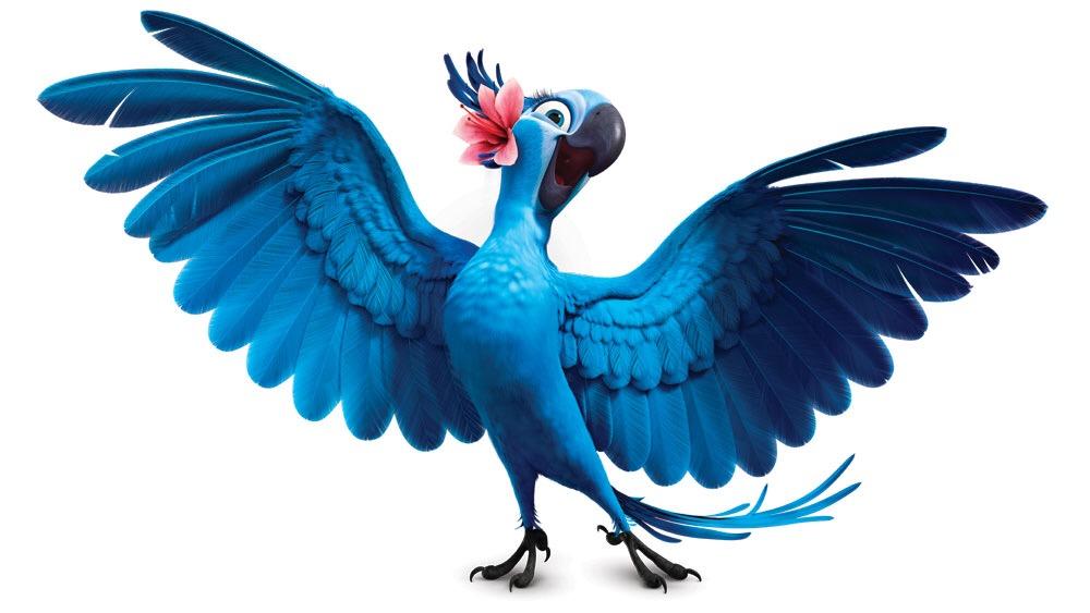 Wings clipart pretty bird Natalie Pretty bird Pretty Inkpin
