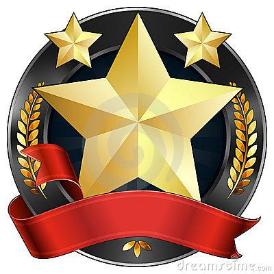 Trophy clipart achievement Achievement Clipart Achievement cliparts Award