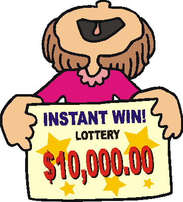 Money clipart lottery winner Animated Pictures Gifs & Animations