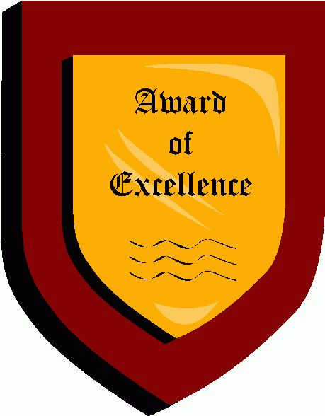 Celebrity clipart excellence Famous!! Images 20clipart Panda Award