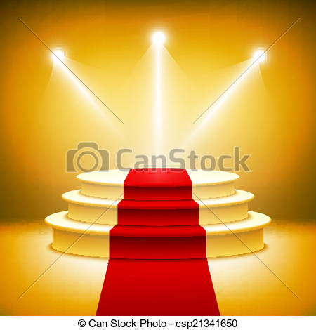 Ceremony clipart awarding ceremony Ceremony ceremony of Clipart for