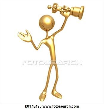 Ceremony clipart awarding ceremony (350 220197 Millstreet ceremony art