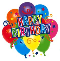 Classy clipart happy birthday HAPPY Happy birthday tjn wishes