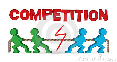 Winning clipart competition Competitor%20clipart Clipart Free Panda Clip