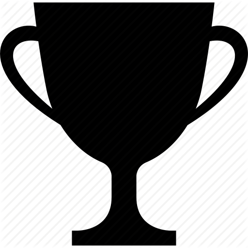 Winning clipart cup icon Cup Winner Icon Winner More