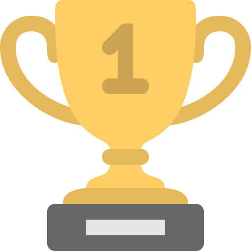Winning clipart cup icon Cup engine winner winner icon