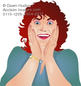 Winning clipart delighted Photography & Images Acclaim delighted