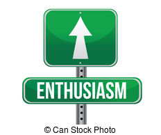 Winning clipart enthusiastic Art Clipart Images Free Clipart