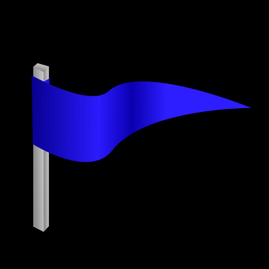 Flag clipart perak Background com art Flag clip